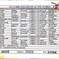 4B5DAB09-1C18-4D27-946E-045C351085B0.jpg