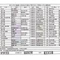 B75D2B43-67E6-4B54-81C0-F938E7C38A5E.jpg
