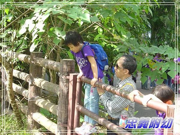 動物園戶外教學 (6).jpg