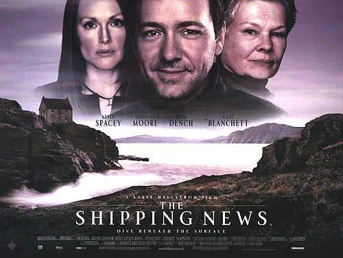 The Shipping News 2.jpg