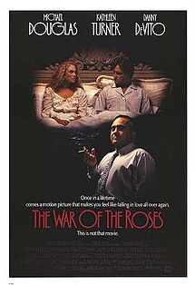 The War of the Roses (film).jpg