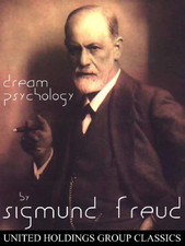Dream Psychology 3