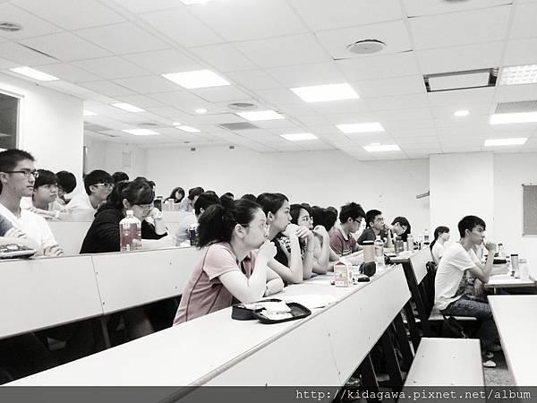 長庚大學9-25