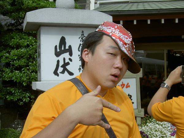 PICT3910_大小.JPG