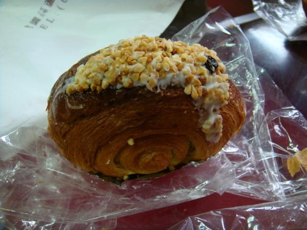 野上麵包-1