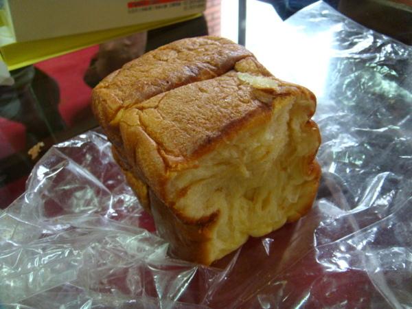 野上麵包-3