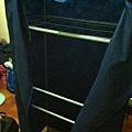 衣櫥 250$