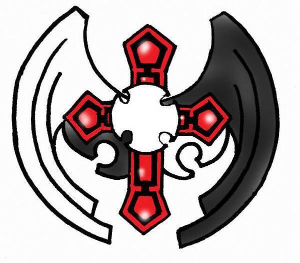 跟紅十字會有掛勾的社。