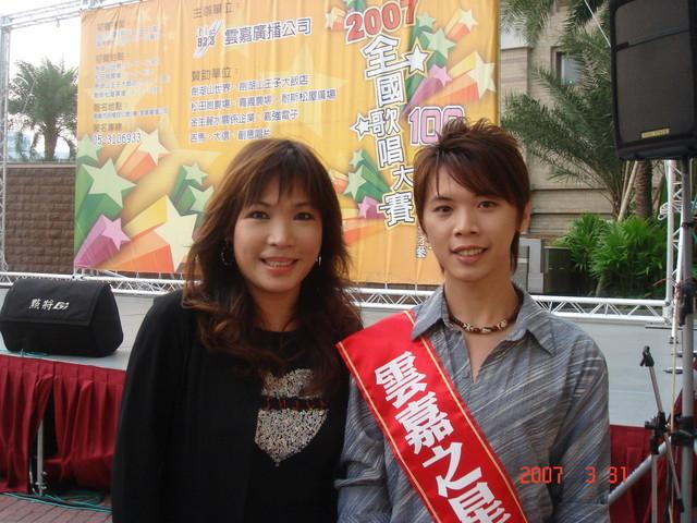 擔任多次金曲獎評審工作的王海玲老師