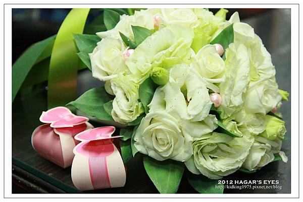 JACKY Wedding 0163-1.jpg