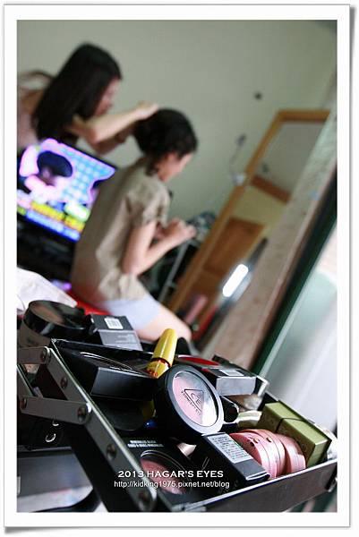 Mifi-E-04.jpg