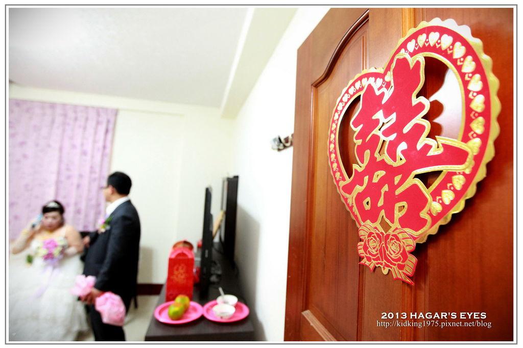 Ching-50.jpg