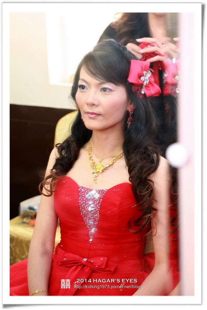 LIN89.jpg