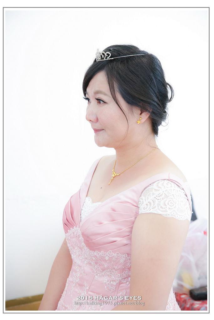 YIN98.jpg