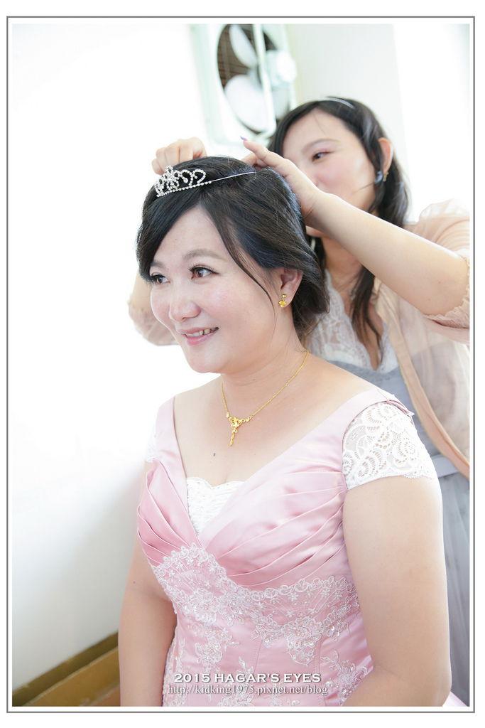 YIN96.jpg