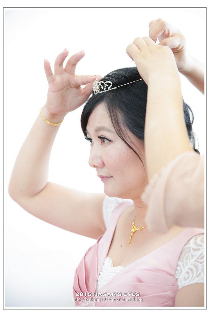 YIN95.jpg