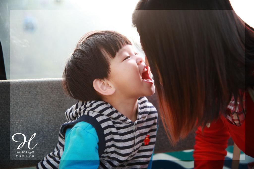 Blog Pic 親子寫真02.jpg