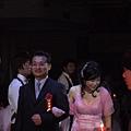 新郎和新娘2