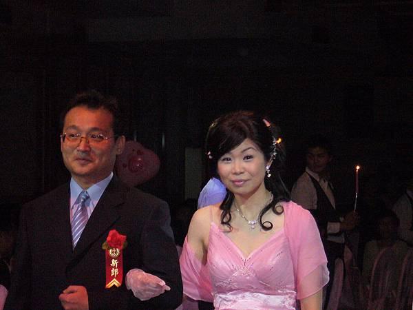 新郎和新娘3