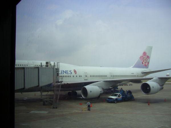 006.搭乘的飛機.JPG