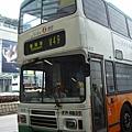 020.前往飯店的巴士.jpg