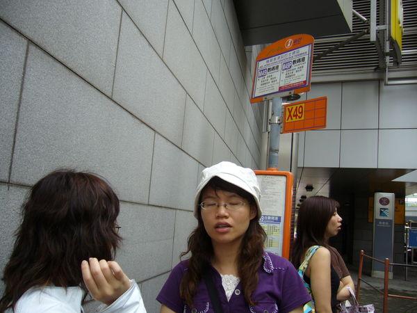 022.看著眼前的巴士卻不能搭.JPG