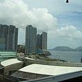 033.窗外風景(數碼港).JPG