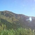 011.沿路美麗的山景.JPG