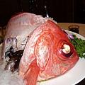 025.鯛魚.....JPG