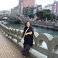 064.美麗的橋畔.JPG