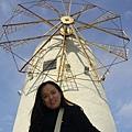067.美麗的風車.jpg