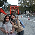 伏見稻荷神社2