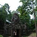 塔瑪儂寺1
