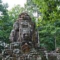 塔瑪儂寺2