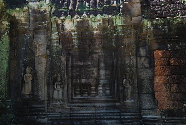 塔瑪儂寺5