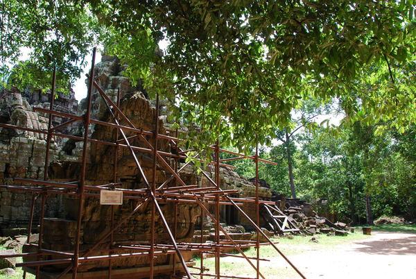塔瑪儂寺6