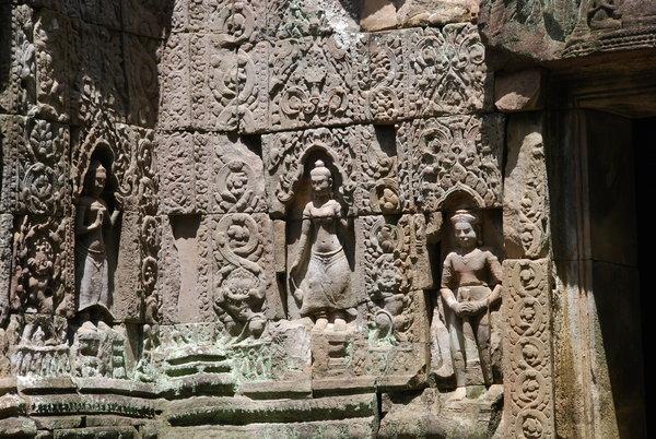 塔瑪儂寺9