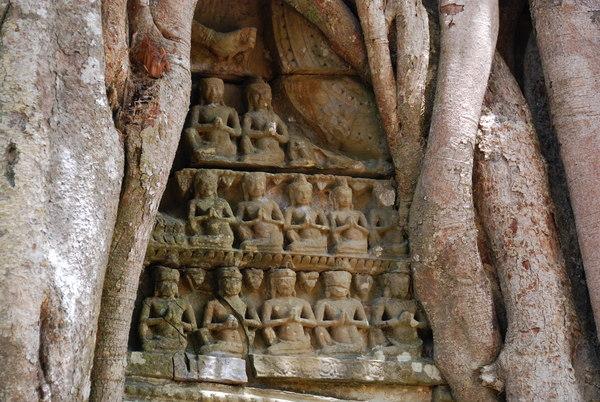 塔瑪儂寺11