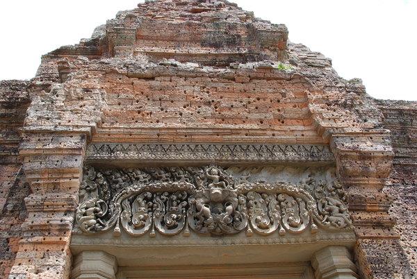 東美蓬寺8