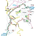 map-s[1].jpg