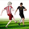 soccer-b-103