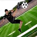 soccer-b-104