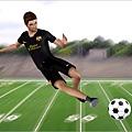 soccer-b-109