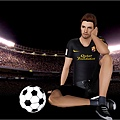 soccer-b--0X