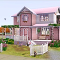 sims3 house10-00