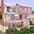 sims3 house10-03