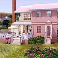 sims3 house10-02