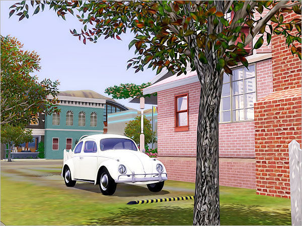 sims3 house10-04
