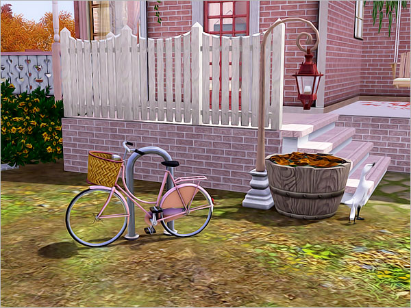 sims3 house10-05