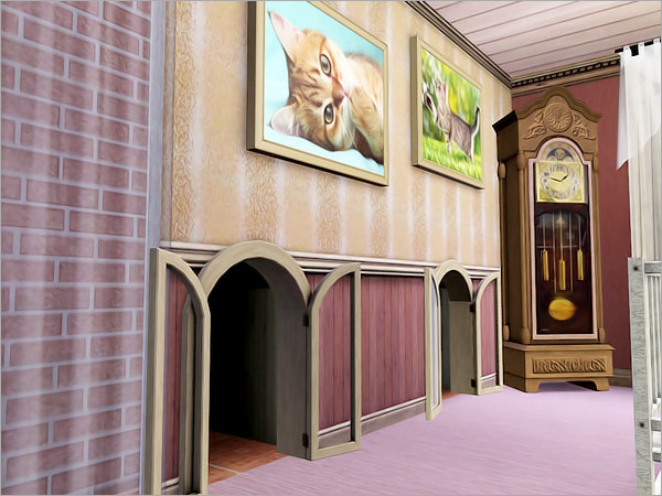 sims3 house10-12
